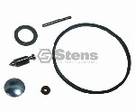 OEM CARBURETOR KIT FOR WALBRO # K11-LMR