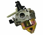 CARBURETOR FOR HONDA # 16100-ZH7-W51
