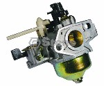 CARBURETOR FOR HONDA # 16100-ZL0-W51