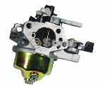 CARBURETOR FOR HONDA # 16100-ZE2-W71