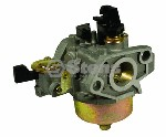 CARBURETOR FOR HONDA # 16100-ZH9-W21
