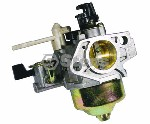 CARBURETOR FOR HONDA # 16100-ZF6-V01