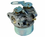 CARBURETOR FOR TECUMSEH 640084B
