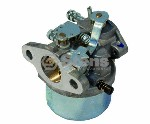 CARBURETOR FOR TECUMSEH 640340