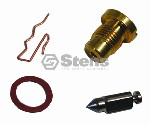 FLOAT VALVE KIT FOR BRIGGS & STRATTON # 293962