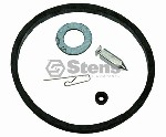 FLOAT VALVE KIT FOR TECUMSEH 631021B