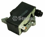 IGNITION MODULE FOR STIHL # 4223 400 1303