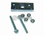 FLYWHEEL PULLER FOR BRIGGS & STRATTON # 19069