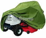 LAWN TRACTOR COVER / UNIVERSAL