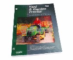 SERVICE MANUAL / COMPACT TRACTOR MULTI-CYLINDER