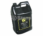 30 WEIGHT OIL / GENERAL PUMP/100552 2 1/2 GAL