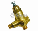 UNLOADER VALVE / GENERAL PUMP/ZK1 FLOW SENSITIV