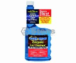 STARTRON GASOLINE ADDITIVE / 32 OZ BOTTLE