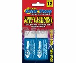 STARTRON SEF GASOLINE ADDITIVE / 2 - 1OZ E-Z DOSE, CARDED