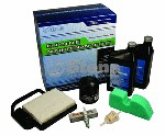 ENGINE MAINTENANCE KIT FOR KOHLER # 20-789-01-S