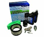 ENGINE MAINTENANCE KIT FOR KOHLER # 24-789-03-S