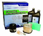 ENGINE MAINTENANCE KIT FOR KOHLER # 12-789-02-S