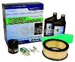 ENGINE MAINTENANCE KIT FOR KOHLER # 24-789-02-S