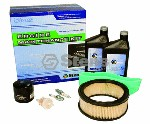 ENGINE MAINTENANCE KIT FOR KOHLER # 24-789-01-S