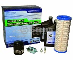 ENGINE MAINTENANCE KIT FOR KOHLER # 25-789-01-S