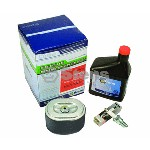 ENGINE MAINTENANCE KIT FOR HONDA GX140-200; 3.5-6 HP