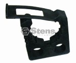 MEDIUM RUBBER CLAMP / TRIMMERTRAP RC-3