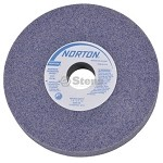 Grinding Wheel 7x1x1-1/4 Medium Grit Fits our 051-202  Magna-Matic MAG-8000