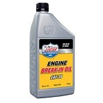 Lucas Oil SAE 30 Break-in Oil 1 Quart Bottles/Case Of 6