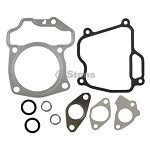 Gasket Set For Subaru 279-99001-37