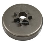 Chainsaw Pro Spur Sprocket 3/8