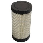 Stens # 100-004 Air Filter For Briggs & Stratton 793569