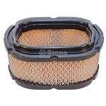 Stens # 100-500 Air Filter For Wacker 0114792