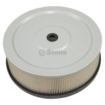 Stens # 100-745 Air Filter For Subaru 263-32610-A1