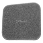Stens # 102-515 Pre-Filter For Stihl 4228 124 1500