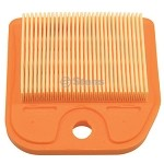 Stens # 102-537 Air Filter For Stihl 4237 141 0300