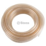 Tygon Low Permeation Fuel Line Size 3/16