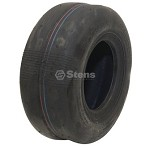 CARLISLE TIRE Size 13-500-6 SMOOTH 4 PLY