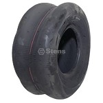 CARLISLE TIRE Size 13-650-6 SMOOTH 4 PLY