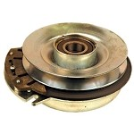 ELECTRIC PTO CLUTCH FOR HUSTLER 601311