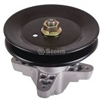 Deck Spindle Assembly For Cub Cadet MTD 918-04461
