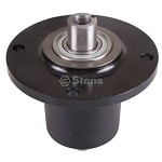 Deck Spindle Assembly For Bobcat 2186205 ZT223 with 61