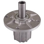 Deck Spindle Assembly For Bobcat 36567 36