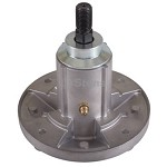 Deck Spindle Assembly For John Deere GY21099