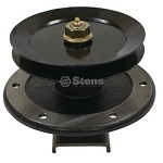 Stens # 285-919 Spindle Assembly For Toro 100-3976