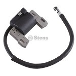Ignition Coil For Briggs & Stratton 845126