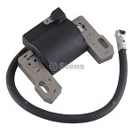 Ignition Coil For Briggs & Stratton 844548