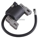 Ignition Coil For Briggs & Stratton 590454