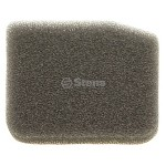Stens # 605-912 Air Filter For Echo A226000570