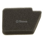Stens # 605-922 Air Filter For Husqvarna 545146501