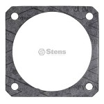 Base Gasket For Stihl 1119 029 2301 For  034, 036, 038, MS 340, MS 360 chainsaws
